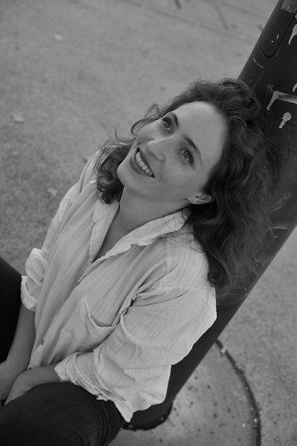 Sarah Kollé