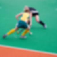 pubers en sporten