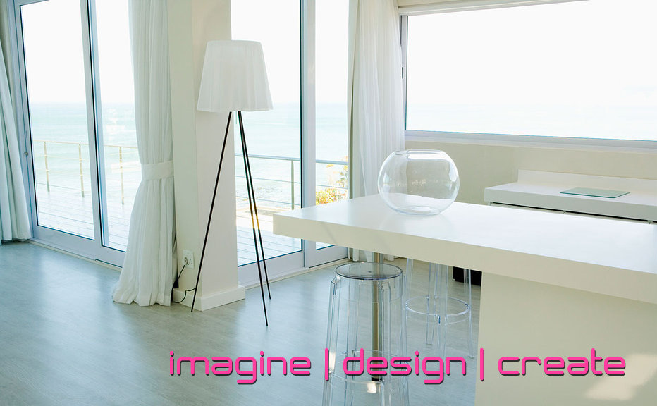 Interior Decorating, Home Staging, Consultation, Project management, furniture selection