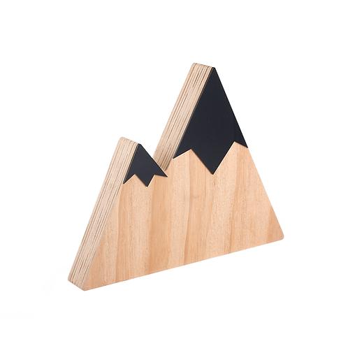 Adorno Montanha- ADOT