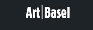 Art Basel J.F.Albert.png