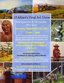 ART SHOW JFALBERT SEPT 16 2017.jpeg