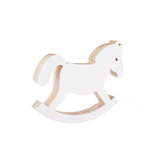 Adorno Cavalo de Balanço - ADOT