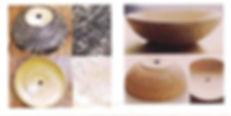 Ceramica - Artesã Andréa Lacet.jpg