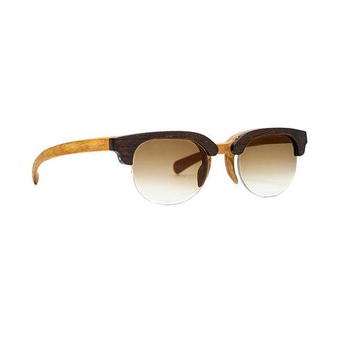 Óculos de Sol Modelo 01