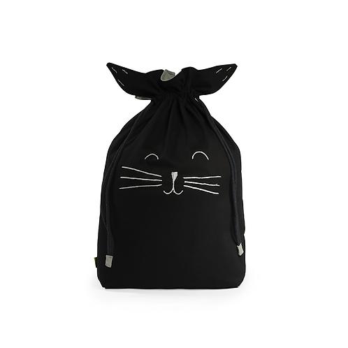 Organizador Bag Gatinho - ADOT