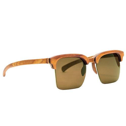 Óculos de Sol Falésia
