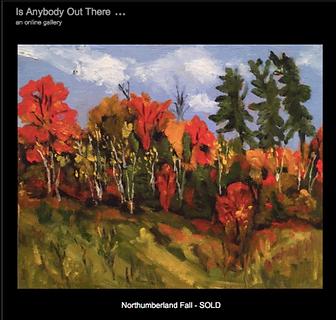A Reflective Journey - Online Exhibit