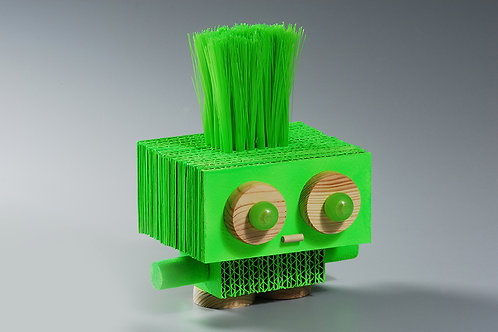 Toy Green