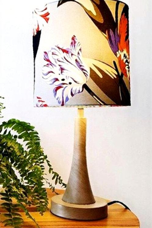 Luminária Ana - Damatas Atelier