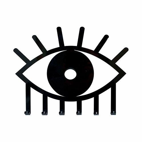 Pendurador Olho Grande