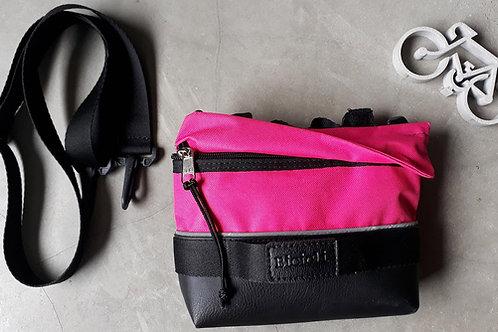 Minibag8 Color