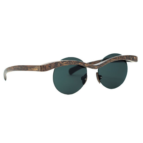 Óculos de Sol Gaivota RO
