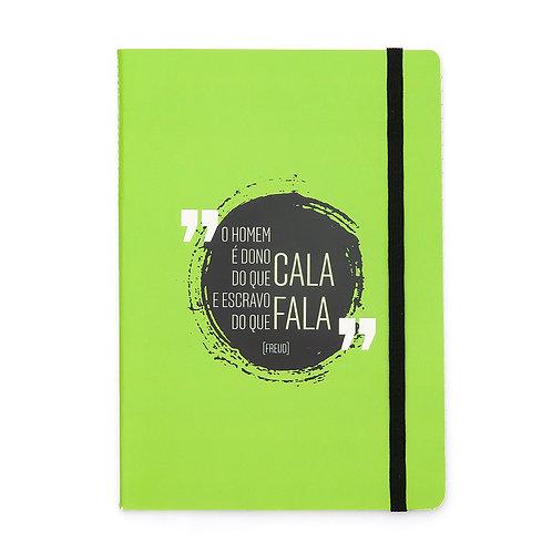Caderno Freud