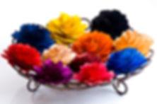 Flor de Xaraés - Decoração.jpg