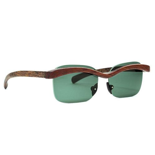 Óculos de Sol Gaivota JE