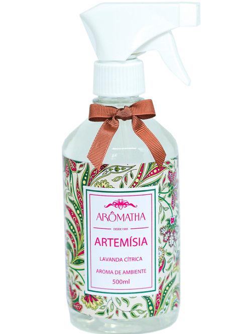 Aroma de Ambiente 500ml Artemísia