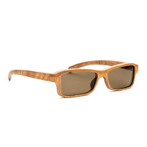 Óculos de Sol Essencial