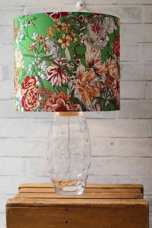 Luminária Ruth - Damatas Atelier