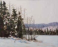Winter on The Lake #0021H.jpg