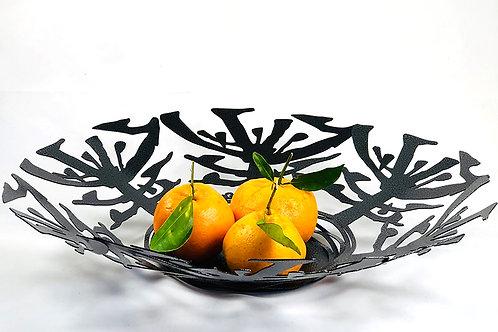 Fruteira Araú.