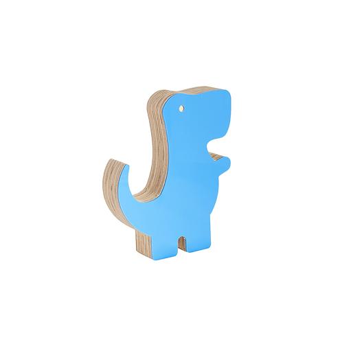 Adorno Dino Rex - ADOT