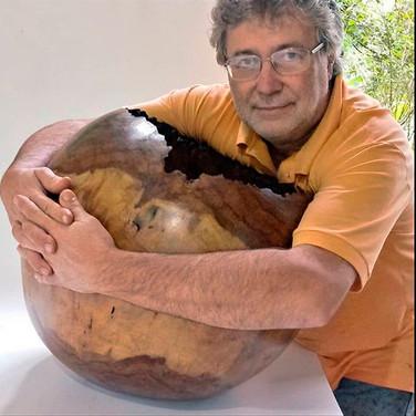 Marcos Quintas Designer