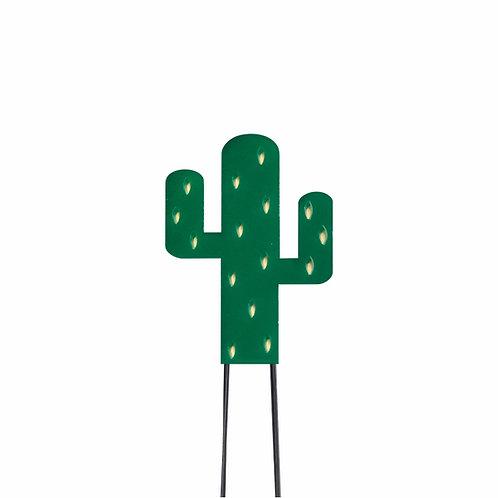 Pendurador Cactus