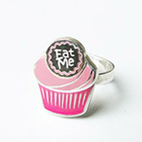 ANEL EAT ME -  Joias Infantis