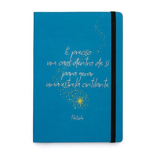 Caderno Nitzche