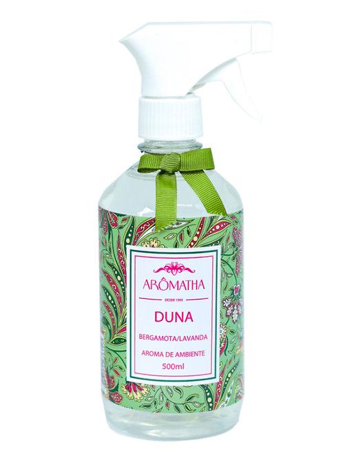 Aroma de Ambiente 500ml Duna