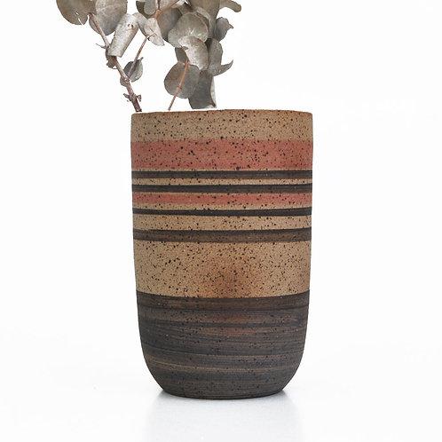 Vaso Cayowáa Somassae Pottery