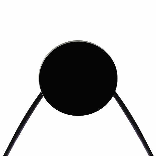Pendurador Bola