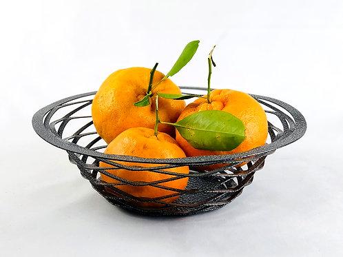 Fruteira YO Mini.