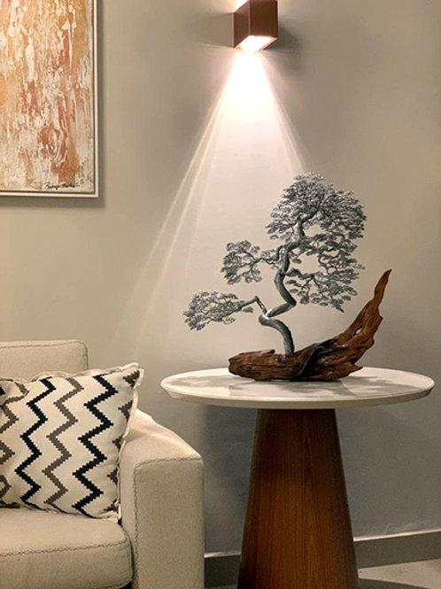 Bonsai Moyogi