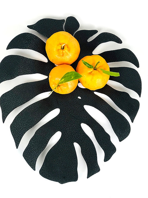 Fruteira Monstera deliciosa