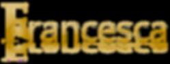 logo_2553699_print.png