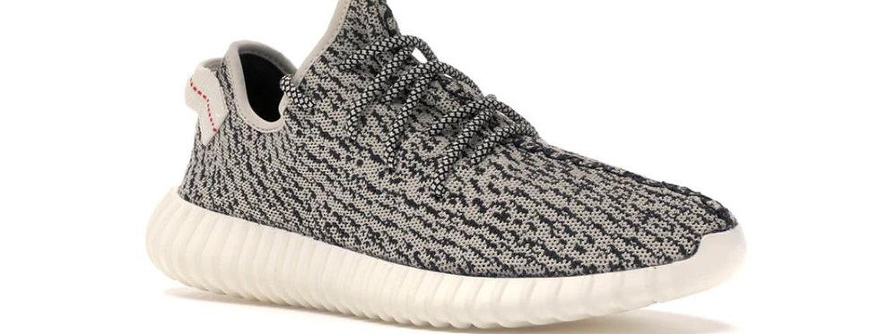 adidas Yeezy Boost 350 Turtledove