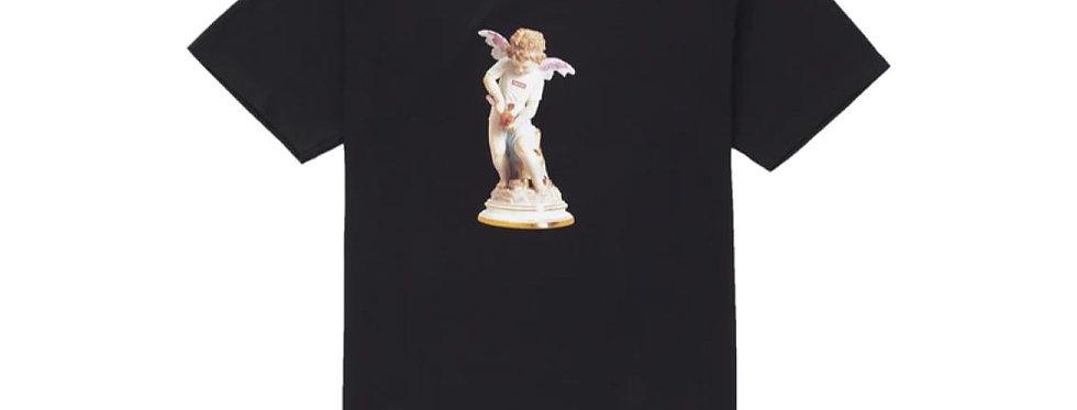 Supreme Cupid Tee Black