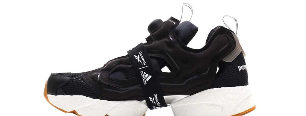 adidas ×REEBOK INSTAPUMP FURY BOOST