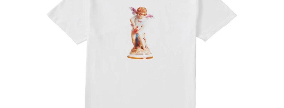 Supreme Cupid Tee White
