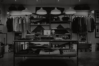 store-984393_1920_edited.jpg