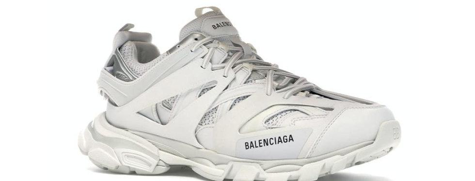Balenciaga Track Trainer