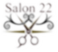 salon22logosm.png