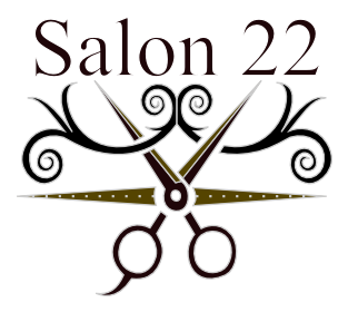 Welcome To Salon 22 Online