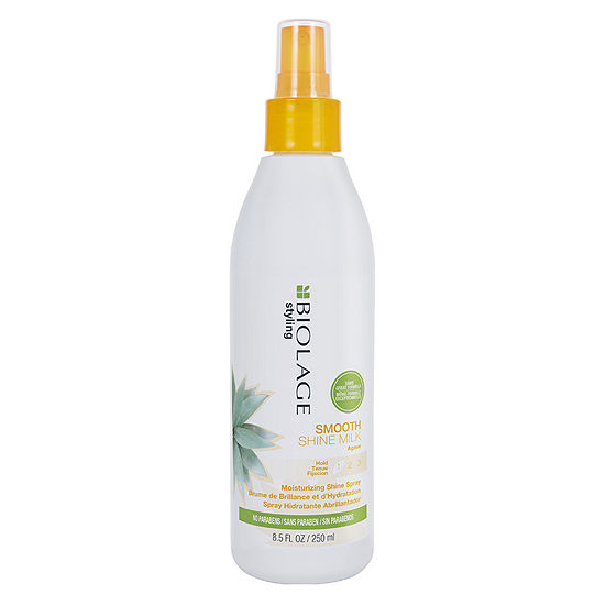 Biolage Smoothing Shine Milk (Detangling