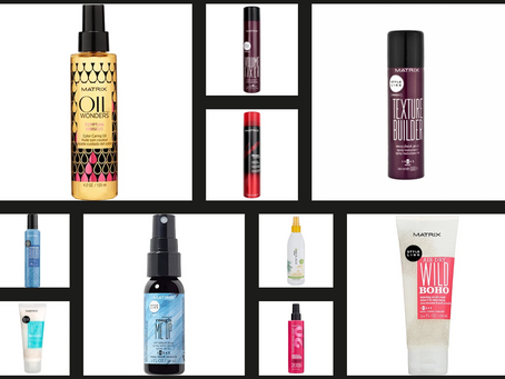 Our Top 10 Favorite Hair Products | Salon 22 | Millvale, PA