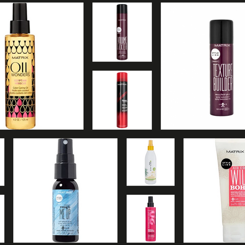 Our Top 10 Favorite Hair Products   Salon 22   Millvale, PA
