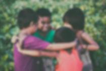 adorable-childhood-children-754769-1024x