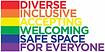Diversity-300x149.png